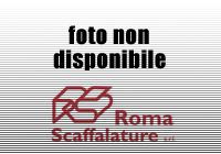 Armadio Resina 1 Anta.Armadio Resina Alto Ps Roma